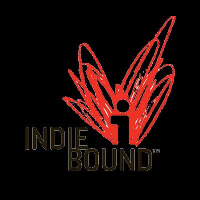 indiebound link