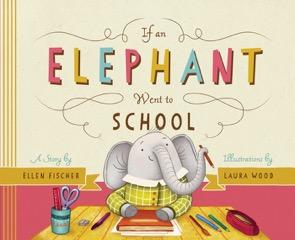 ElephantSchoolCover