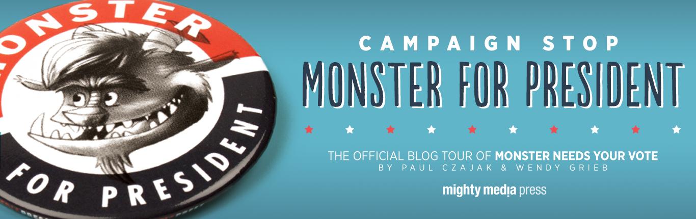 monster-banner-5