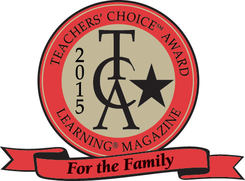 2015-TCA-Family-logo-color