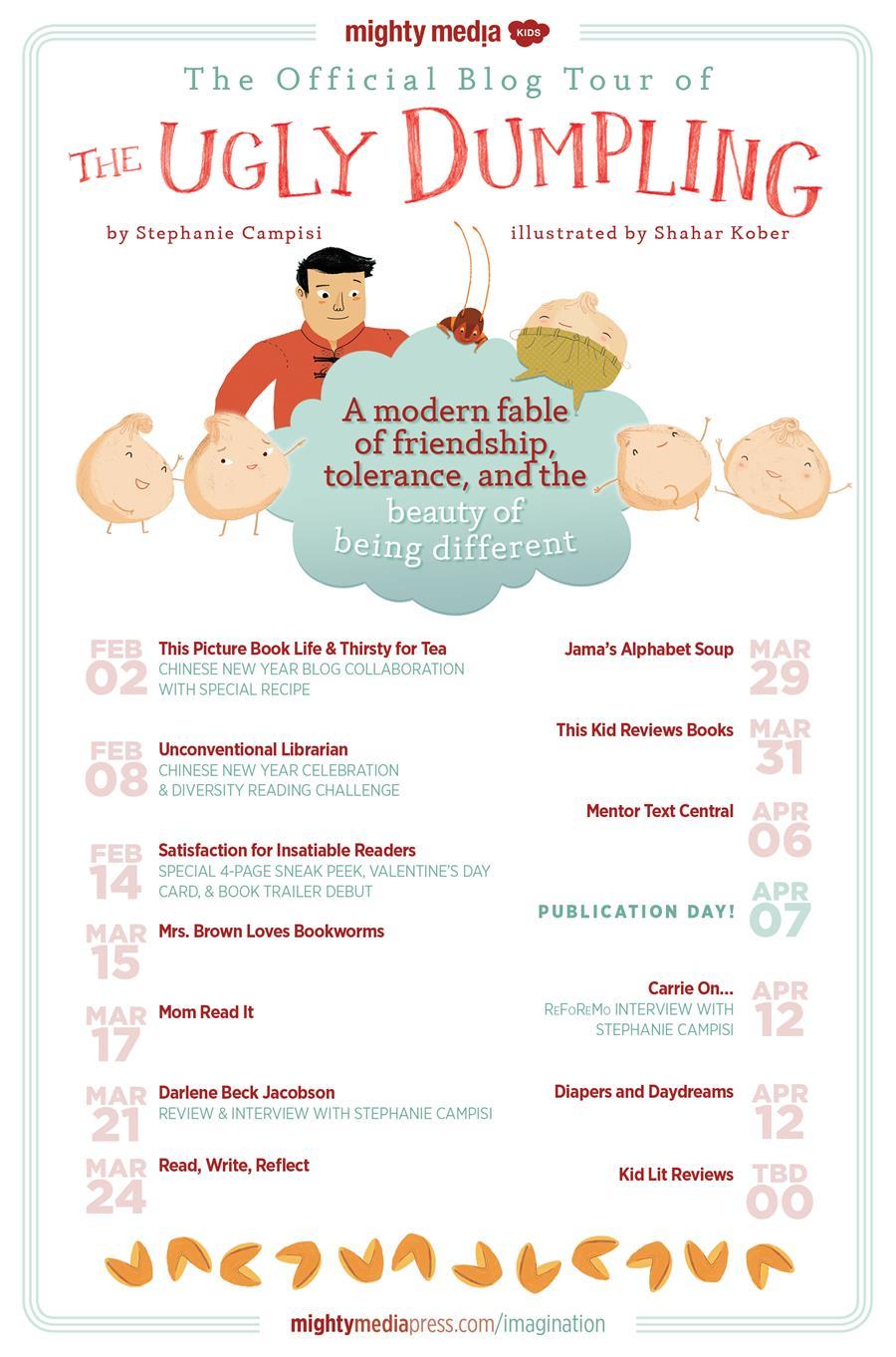 dumplingtour.05